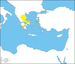Theban Hegemony 362 BC (Guardians).png