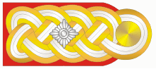 File:Generalleutnant.PNG