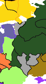File:Russia3.1.png