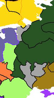 Russia3.1