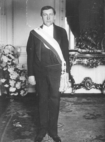 File:Arturo Alessandri-1920.jpg