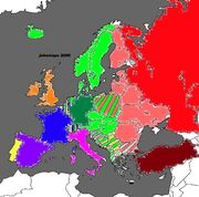 Europelanguages
