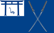 Finnish Samurai League
