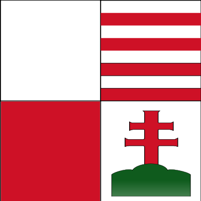 File:Flag of Bohemia-Hungary.png