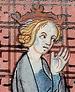 Freydis I (The Kalmar Union)