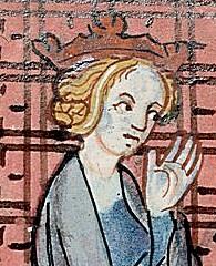 Freydis I (The Kalmar Union).png