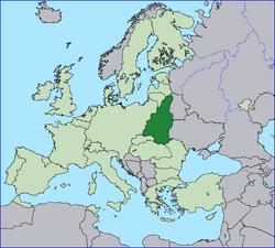 Location Poland EU Europe.png