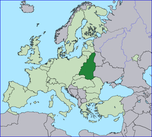 File:Location Poland EU Europe.png