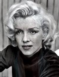 Monroe 1993