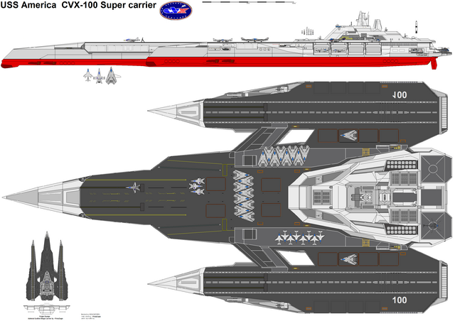 File:SupercarrierCVX-100USSAmerica.png