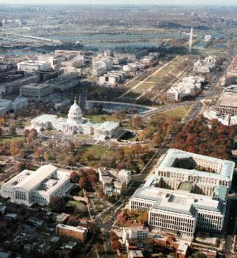 File:Zombies2010Washington.png