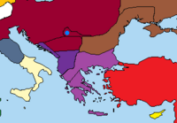Balkans-COV