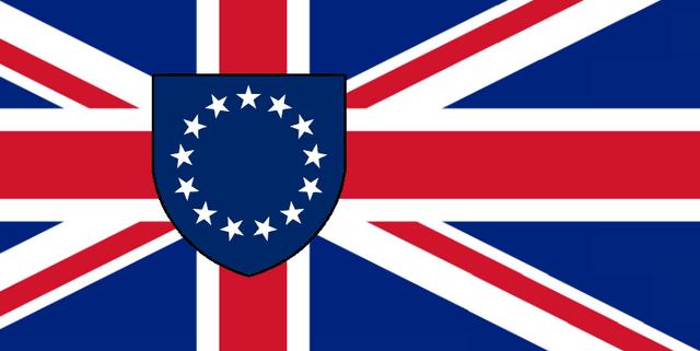 File:British Flag Alt 20.png