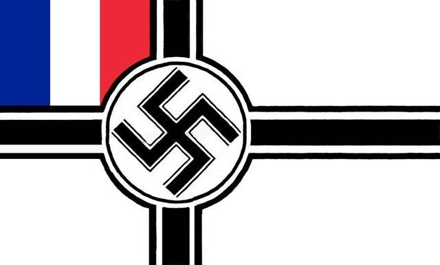 File:Flag of Nazi-France.jpg