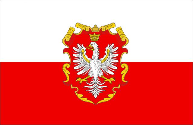 File:Poznan Flag (Nat. 1848).png