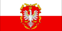 Grand Duchy of Poznan (Nationalism 1848)