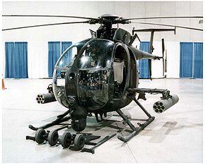File:300px-MH-6 Little Bird.jpg