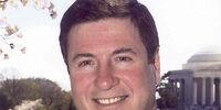 George Allen (Bush '92)