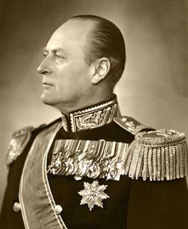 File:Alexander III v2.jpg