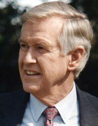 Arturo Alessandri B