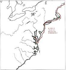 Blankmap-US-13colonies