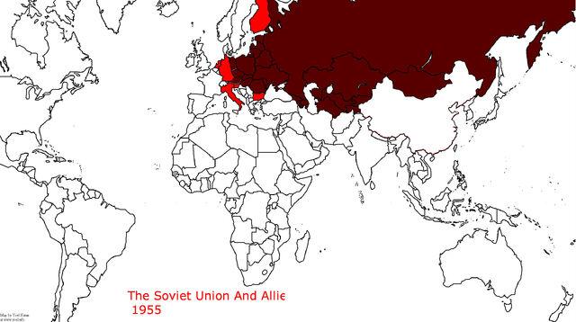 File:Comintern1955.jpg