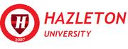 Hazleton University