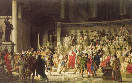 File:Roman-senate.jpg
