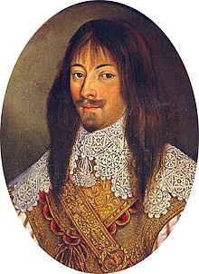 File:Charles Х of Lorraine(1624-1675).jpg