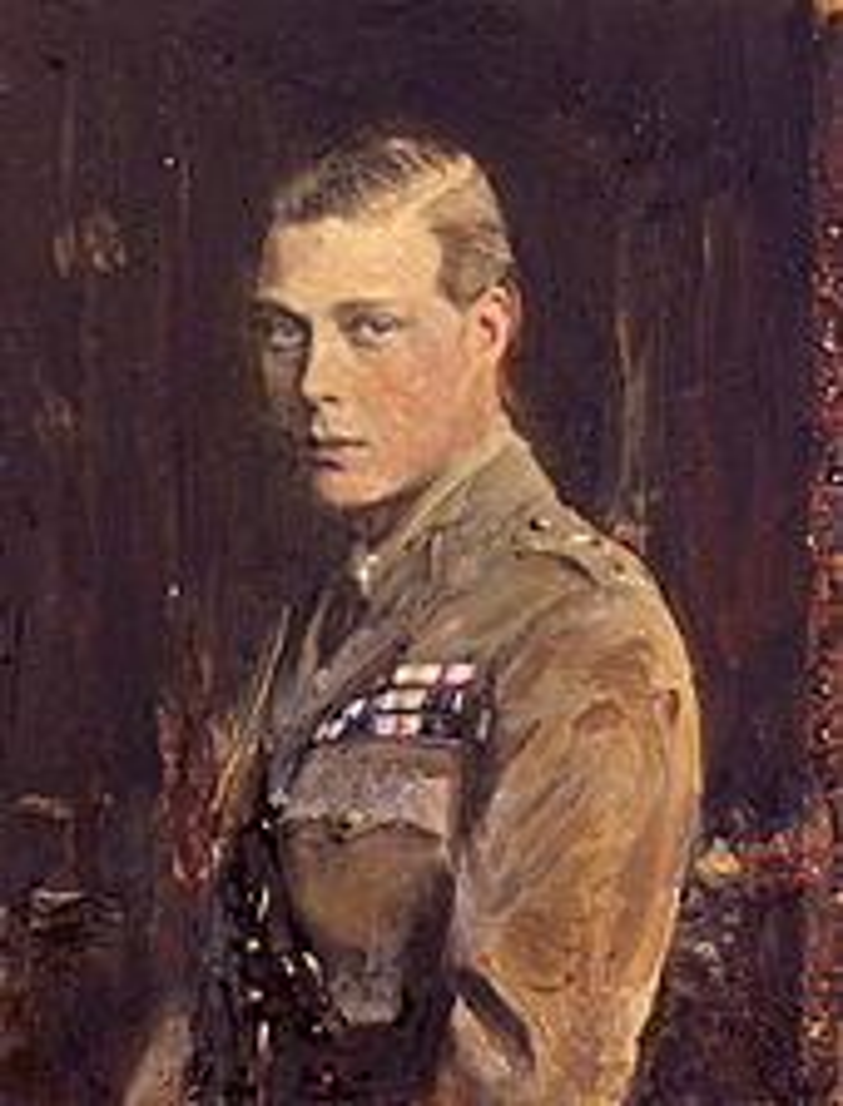 Prince Edward (1920 portrait).jpg