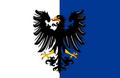 SV-RheinFedFlag3