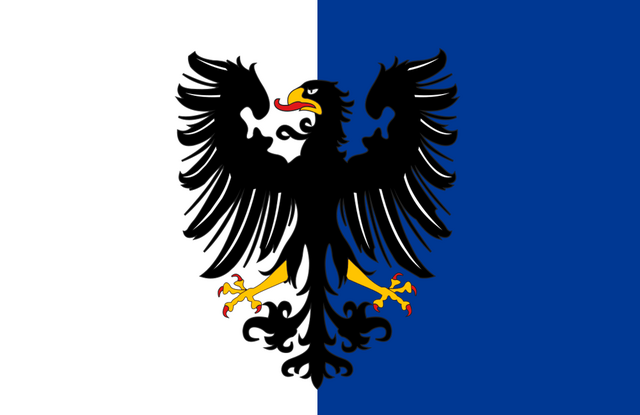 File:SV-RheinFedFlag3.png