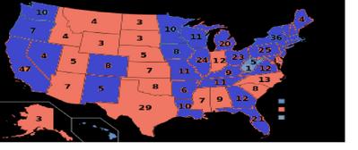 1988 Election