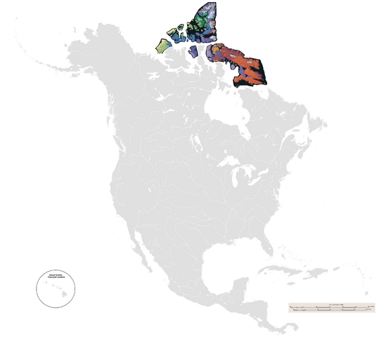 File:Hispanic North America Map.png