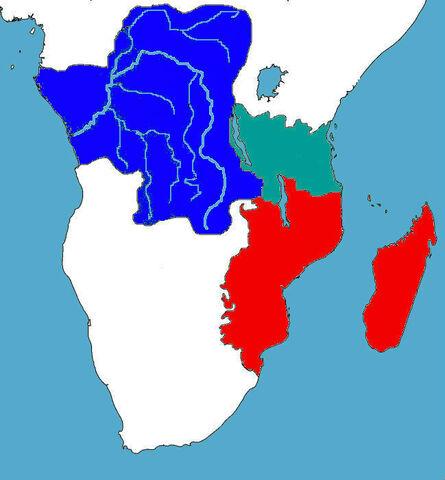 File:Zulu after the War.jpg