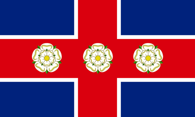 File:North-riding-of-yorkshire arms2 amended.png