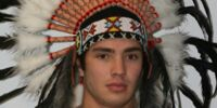 List of Grand Chiefs of the Native American Federation (Great Empires)