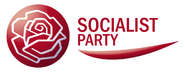 Socialist Party of Granida 1
