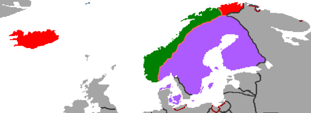 File:Sweden-Hanthawaddy Treaty (PM).png