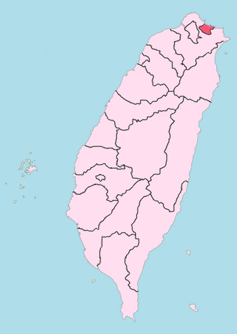 File:Chilong.png