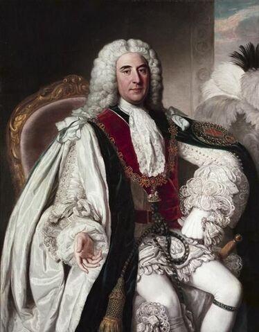 File:King Humphrey IV.jpeg