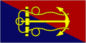 Anchor Flag .png