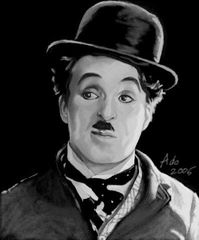 File:Charlie Chaplin Biography.jpg