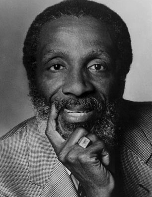 File:Dick gregory.jpg