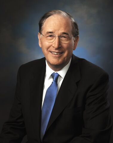 File:Jay Rockefeller official photo.jpg