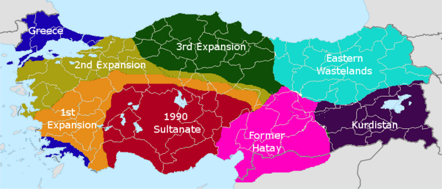 File:LGTurkey location map.png
