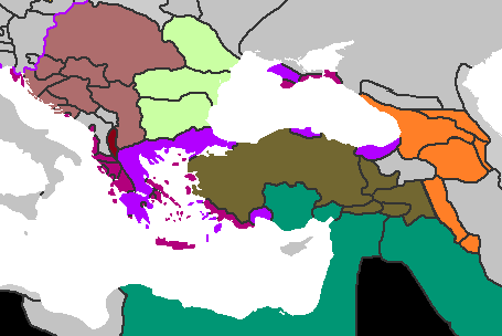 File:Adrianople Treaty 1454 PM3.png