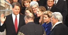 File:Al gore inauguration 2.png