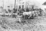 Dawson-1898-mud
