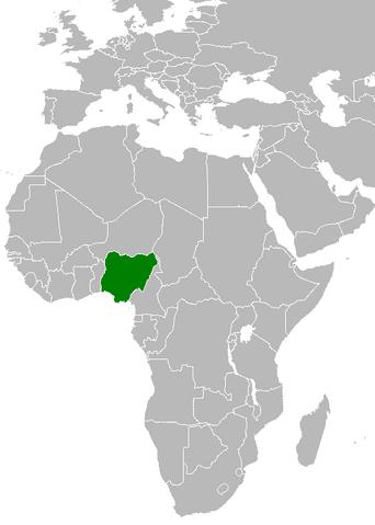 File:Location of Nigeria (Myomi).png